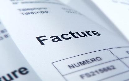 Facture4 1